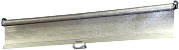 Image of Econofrost 5000 Series OEM night cover