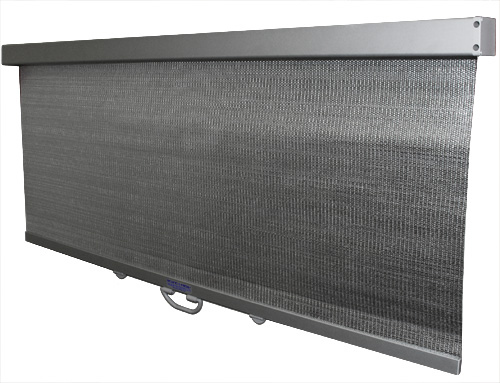 Image of Econofrost 7000 Series night cover