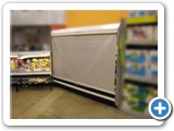 Grocery Deli Case After_covers