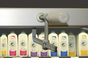 Image of Vise Grip for Night Blinds