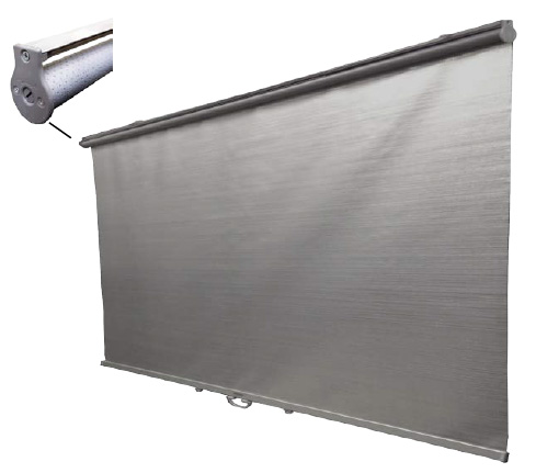 Image of Econofrost 9600 Series night cover