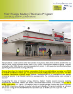 Image of save-a-lot's supermarket night cover case study