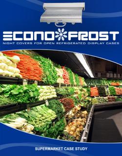 Image of Econofrost case study