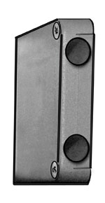 Image of Econofrost 7000 Series Mounting End Cap